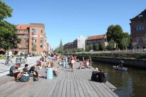 Domkirken Aarhus