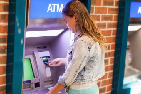 Brug en valutaberegner på ferien